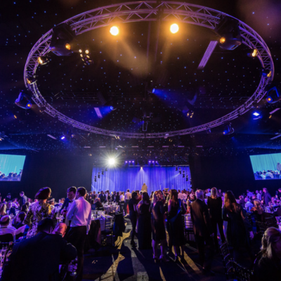 Battersea Cats & Dogs Home Gala